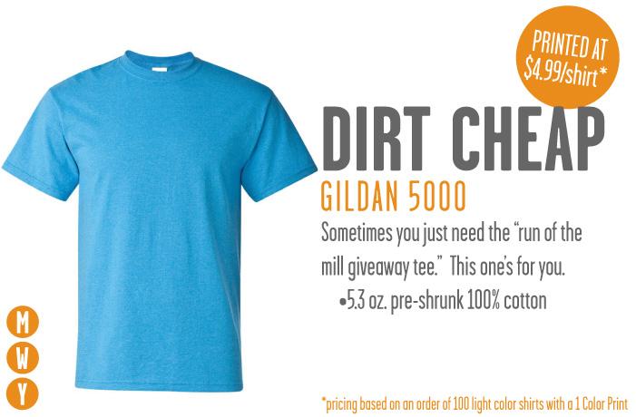 Fav-Shirt-Gildan-5000.jpg