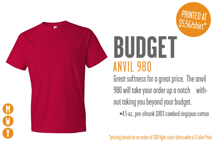Fav-Shirt-Anvil-980.jpg