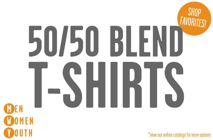 Fav-Shirt-5050-Title.jpg