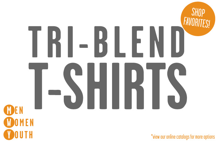 Fav-Shirt-triblend-Title.jpg
