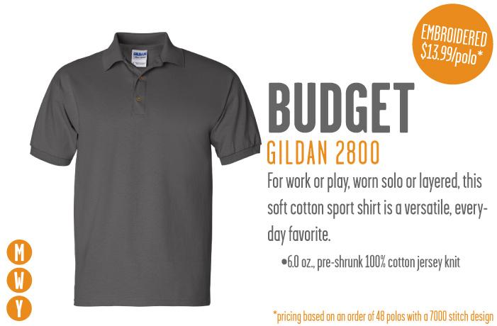 Jersey-Polo-Gildan-2800.jpg