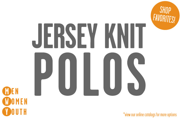 Jersey-Polo-Title.jpg