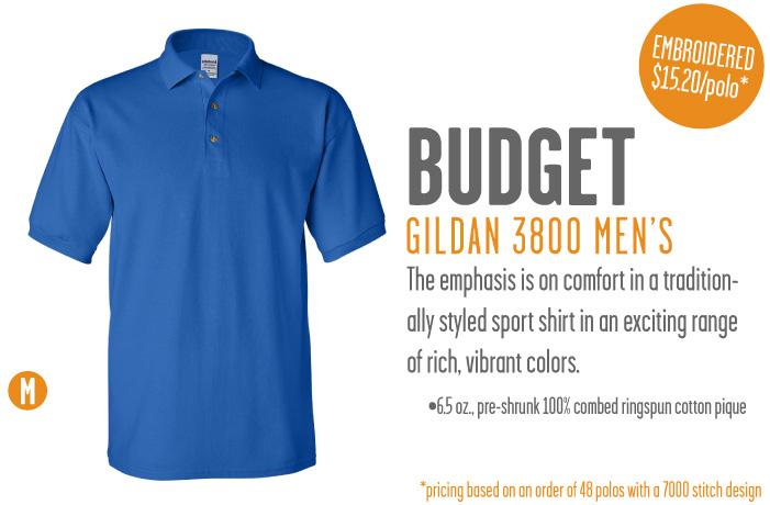 Pique-Polo-Gildan-3800.jpg