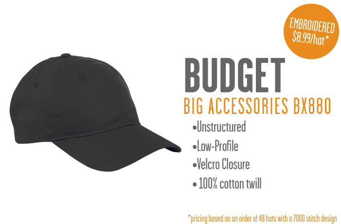 Hat-Big-Accessories-BX880.jpg