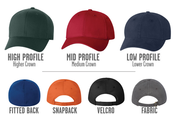 Hat-profile-and-backs.jpg