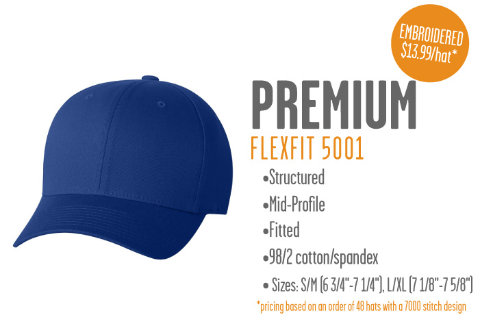 Hat-Team-Flexfit-5001.jpg