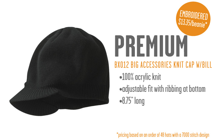 Beanie-BA-BX012-8.75-with-bill.jpg