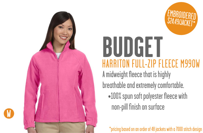Fleece-Harriton-Fullzip-M990W.jpg