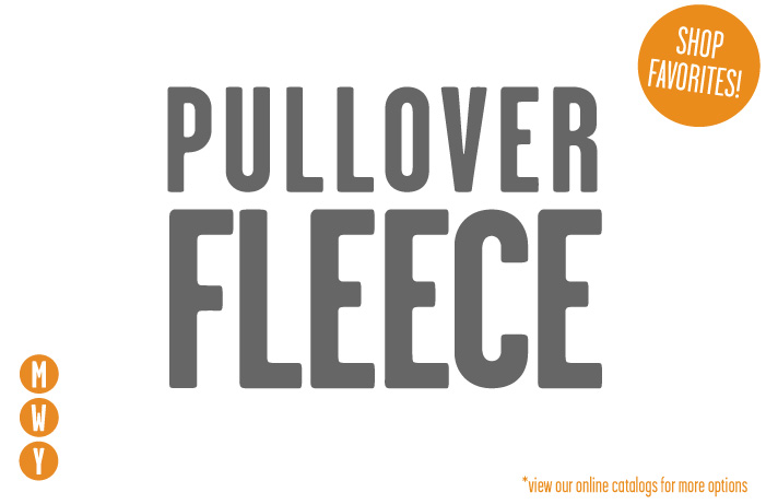 Pullover-fleece-title.jpg