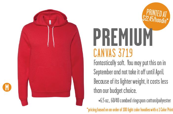 Pullover-Canvas-3719.jpg