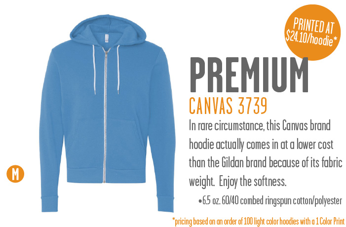 Full-Zip-Canvas-3739.jpg