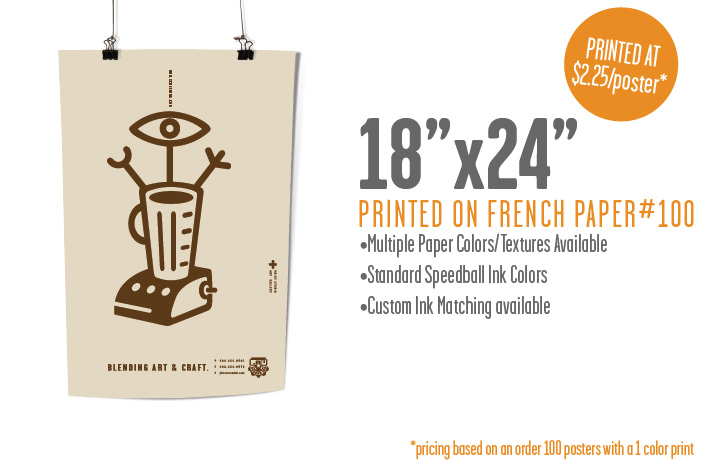 posters screen ink screen printing embroidery vinyl and