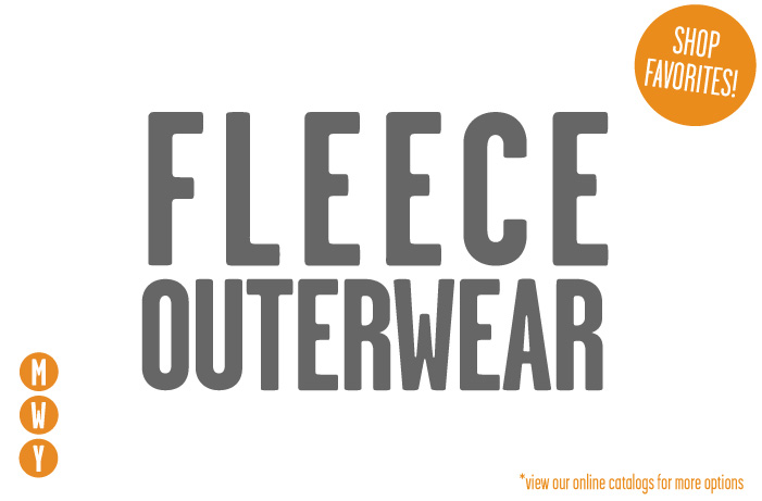 Fleece-outerwear-title.jpg