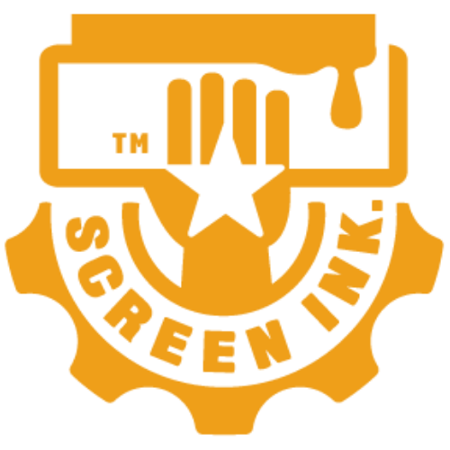 Screen Ink. Screen Printing, Embroidery, Vinyl, and Promotional Products in Lincoln, Nebraska