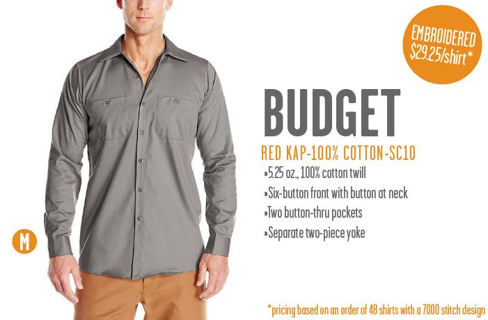 2-Button-Up-Long-sleeve-RK-SC10.jpg