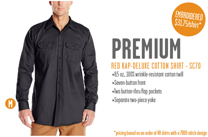 3-Button-Up-Long-sleeve-RK-SC70.jpg