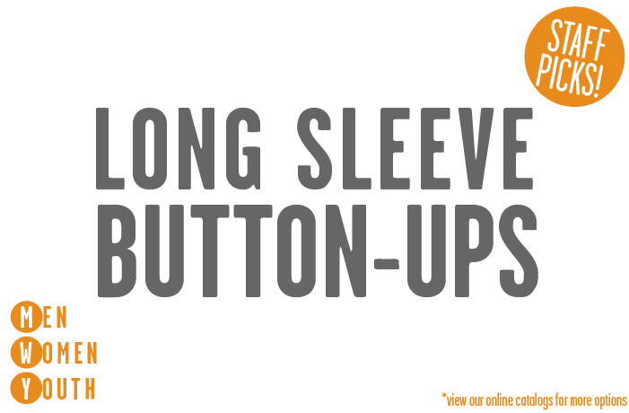 Button-Up-Long-sleeve-title.jpg