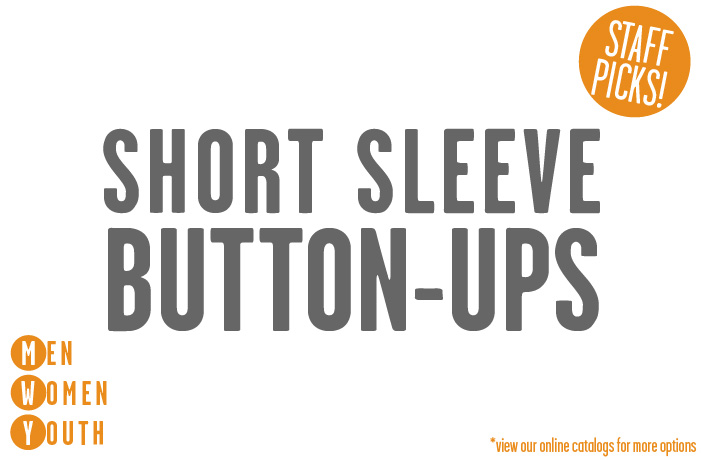 Button-Up-Short-sleeve-title.jpg