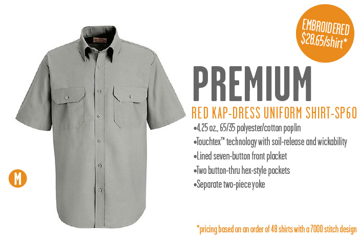 6-Button-Up-Short-sleeve-RK-SP60.jpg