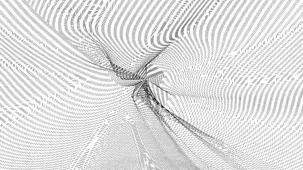 BOOK_09-09.jpg