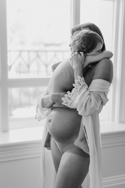 Kaitlynn//maternity