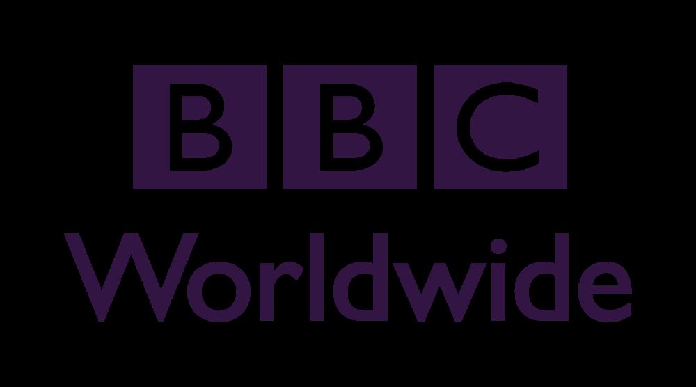 bbcw_logo_st_rgb_purple.png
