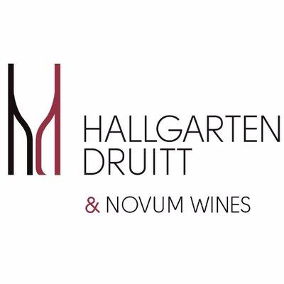 Hallgarten Wine Logo.jpg