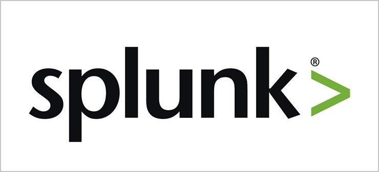 splunk-logo.jpg