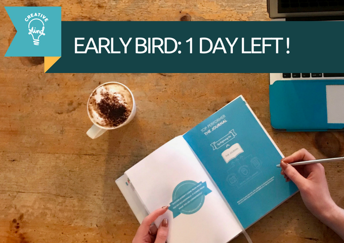 1 day left of early bird.png