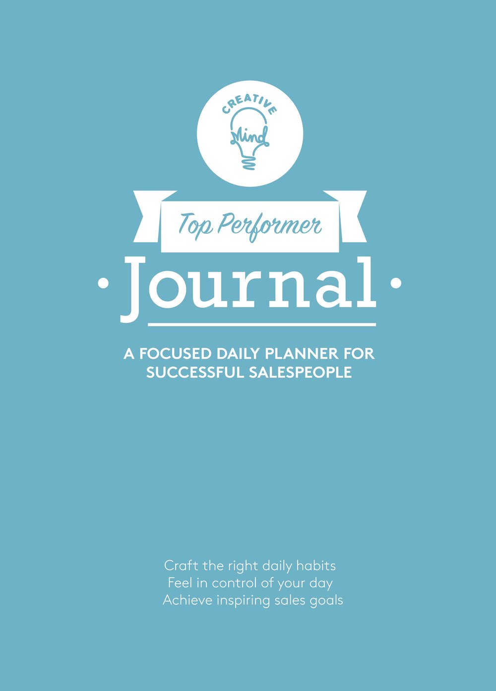 Top Performer Journal_Front cover copy 2.jpg