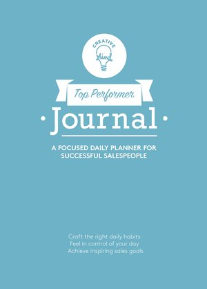Top+Performer+Journal_Front+cover.jpg