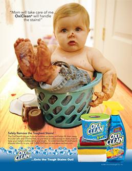 OxiClean-BabyinBasket-FullPage2007x.jpg