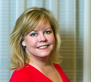 Nancy Lazkani, CEO, Icon Media Direct