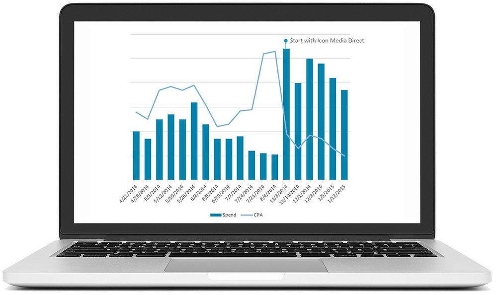 ResultsLaptop.png