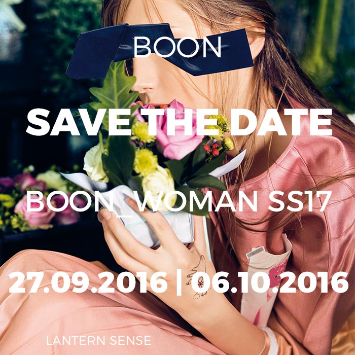 Sales@boonparis.com