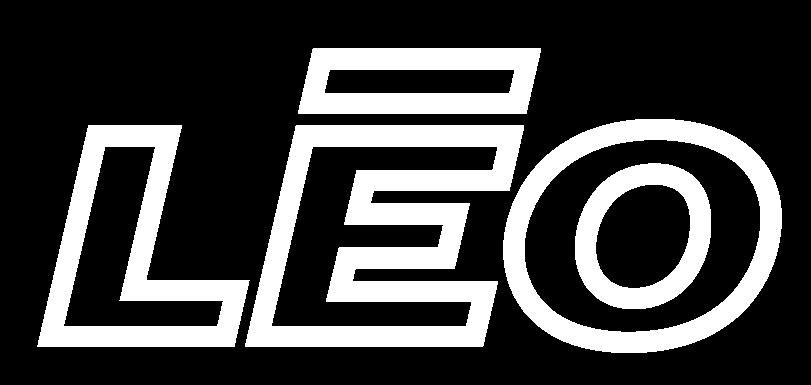 LEO_logo black.jpg