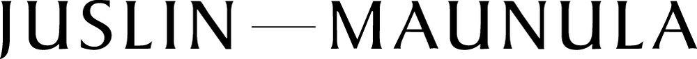 Juslin-Maunula logo.jpg