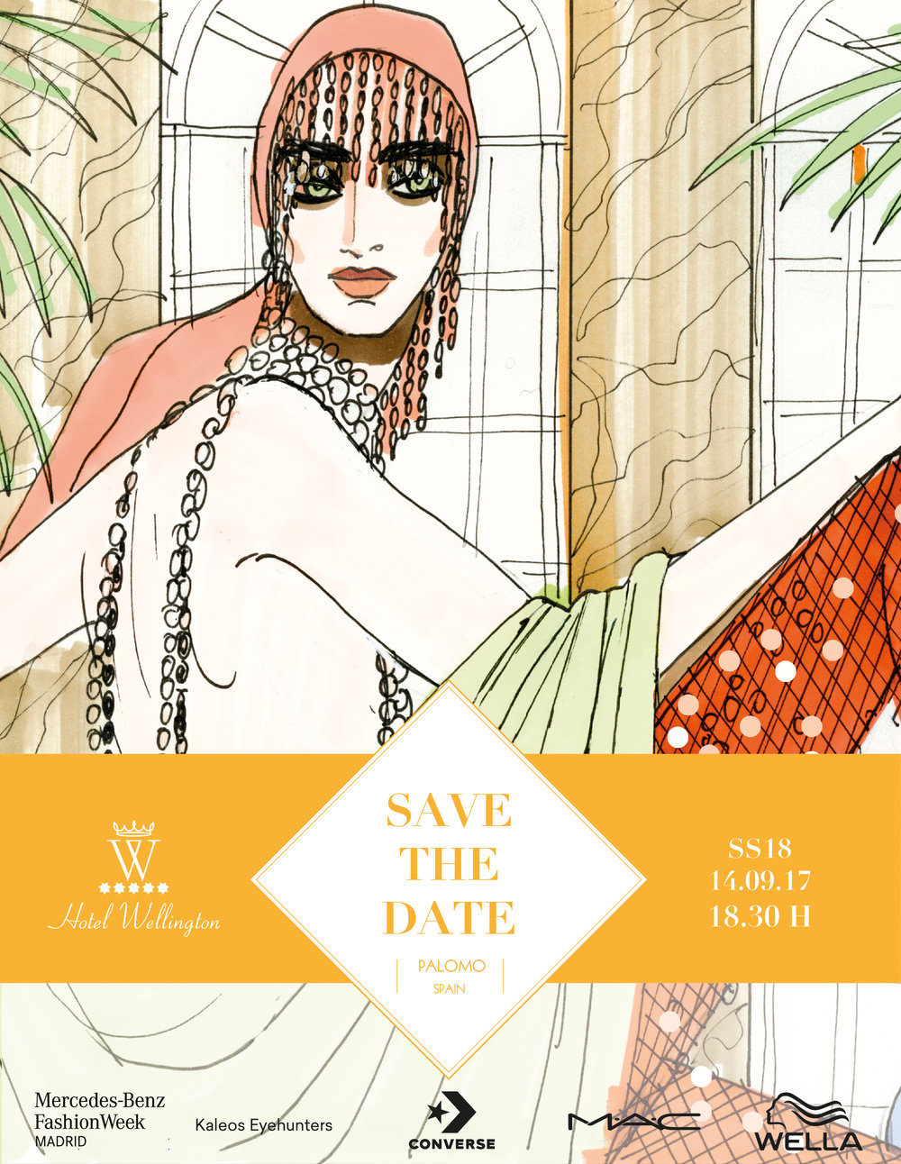 SAVE THE DATE HOTEL PALOMO.jpg