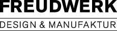 FREUDWERK-Logo-Signet-2.jpg