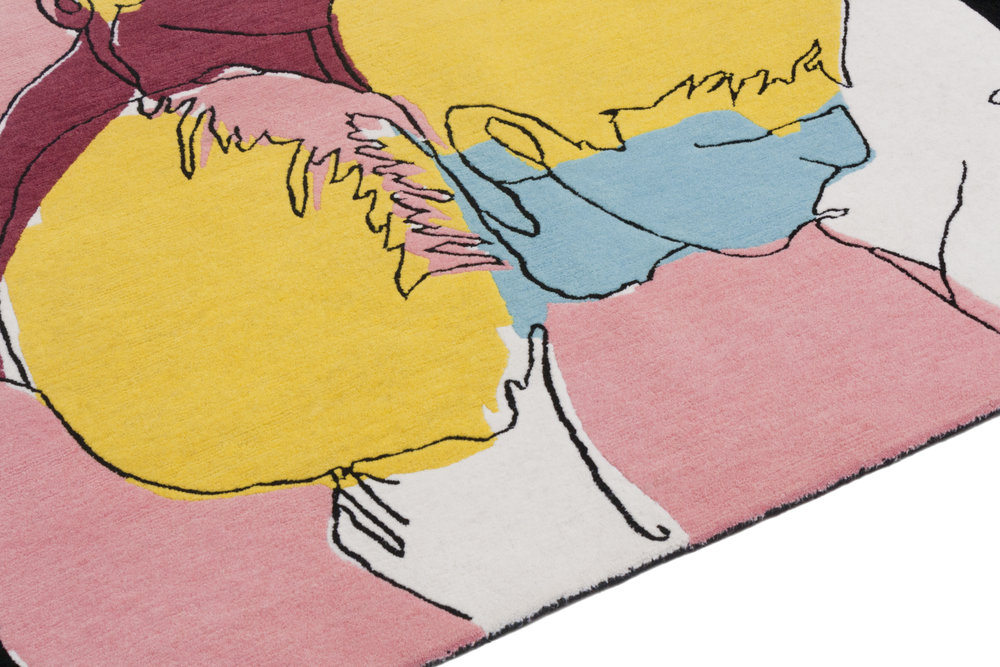 9-COLORED-DETAIL.jpg