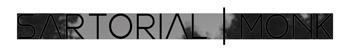 SartorailMonk-LogoTitle-.png
