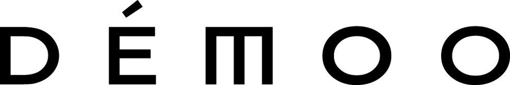DEMOO logo_2017.jpg