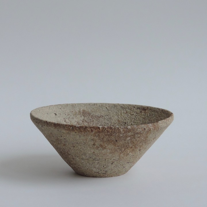 143b - Straight Sided Bowl.jpg