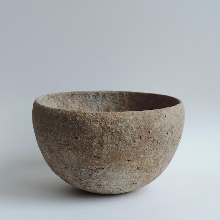 290a - Alms Bowl .jpg