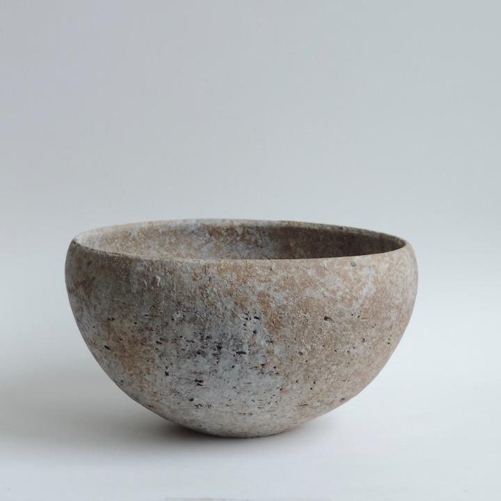 293c - Alms Bowl.jpg