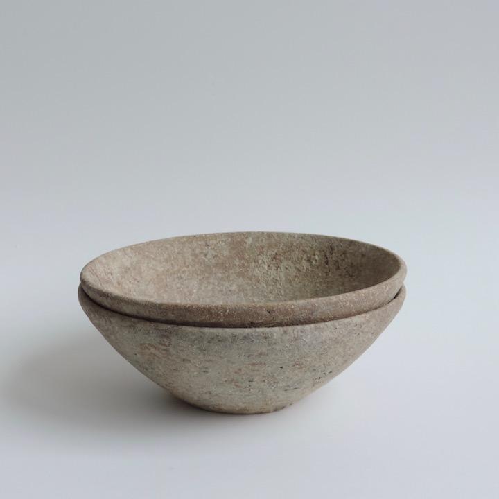 315a - Bowl .jpg