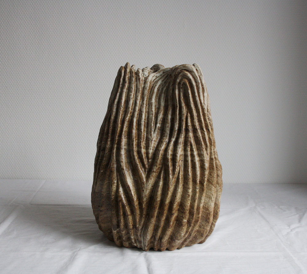 Ceramic sculpture_2.jpg