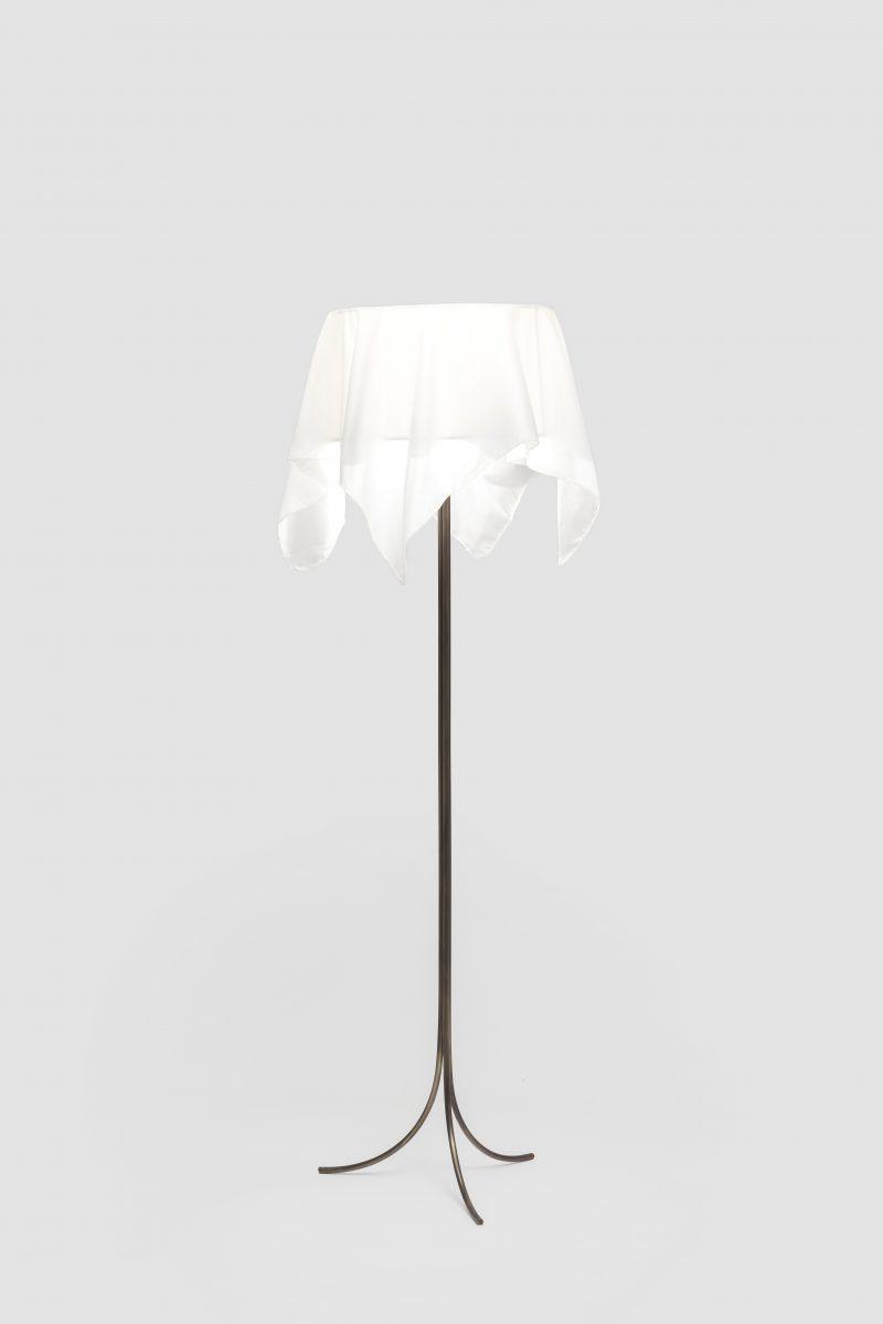 lampadaire_foulard-800x1200.jpg