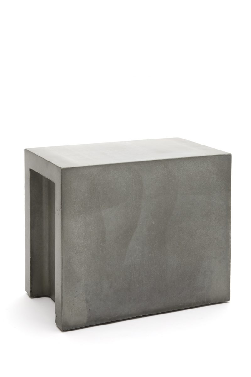 AC102-medium-grey-800x1200.jpg