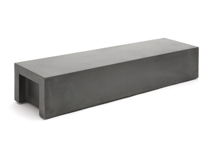 AC103-medium-grey-copie-800x533.jpg